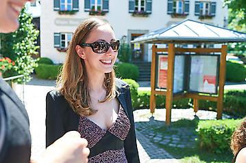 Hochzeit-Sandra-Seifert-Steve-Auch-Anger-Hoeglworth-Strobl-Alm-Piding-_DSC5769-by-FOTO-FLAUSEN