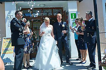 Hochzeit-Sandra-Seifert-Steve-Auch-Anger-Hoeglworth-Strobl-Alm-Piding-_DSC5780-by-FOTO-FLAUSEN