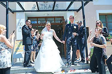 Hochzeit-Sandra-Seifert-Steve-Auch-Anger-Hoeglworth-Strobl-Alm-Piding-_DSC5786-by-FOTO-FLAUSEN