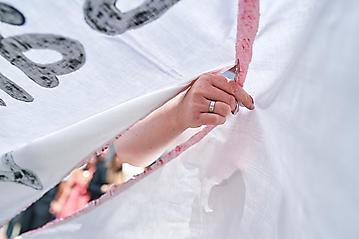 Hochzeit-Sandra-Seifert-Steve-Auch-Anger-Hoeglworth-Strobl-Alm-Piding-_DSC5836-by-FOTO-FLAUSEN