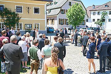 Hochzeit-Sandra-Seifert-Steve-Auch-Anger-Hoeglworth-Strobl-Alm-Piding-_DSC5902-by-FOTO-FLAUSEN