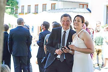 Hochzeit-Sandra-Seifert-Steve-Auch-Anger-Hoeglworth-Strobl-Alm-Piding-_DSC5918-by-FOTO-FLAUSEN