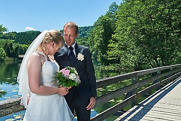 Hochzeit-Sandra-Seifert-Steve-Auch-Anger-Hoeglworth-Strobl-Alm-Piding-_DSC5958-by-FOTO-FLAUSEN