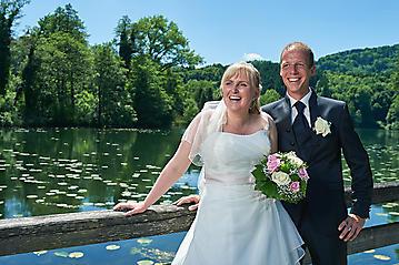Hochzeit-Sandra-Seifert-Steve-Auch-Anger-Hoeglworth-Strobl-Alm-Piding-_DSC5962-by-FOTO-FLAUSEN