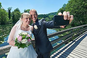 Hochzeit-Sandra-Seifert-Steve-Auch-Anger-Hoeglworth-Strobl-Alm-Piding-_DSC5981-by-FOTO-FLAUSEN