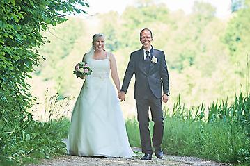 Hochzeit-Sandra-Seifert-Steve-Auch-Anger-Hoeglworth-Strobl-Alm-Piding-_DSC6015-by-FOTO-FLAUSEN