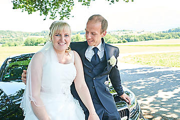 Hochzeit-Sandra-Seifert-Steve-Auch-Anger-Hoeglworth-Strobl-Alm-Piding-_DSC6052-by-FOTO-FLAUSEN