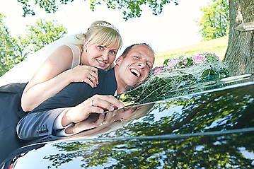 Hochzeit-Sandra-Seifert-Steve-Auch-Anger-Hoeglworth-Strobl-Alm-Piding-_DSC6087-by-FOTO-FLAUSEN