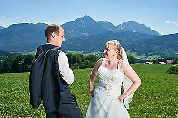 Hochzeit-Sandra-Seifert-Steve-Auch-Anger-Hoeglworth-Strobl-Alm-Piding-_DSC6106-by-FOTO-FLAUSEN