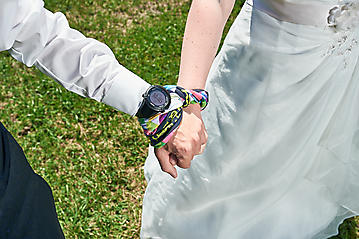 Hochzeit-Sandra-Seifert-Steve-Auch-Anger-Hoeglworth-Strobl-Alm-Piding-_DSC6139-by-FOTO-FLAUSEN
