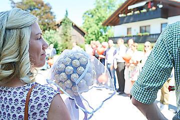 Hochzeit-Sandra-Seifert-Steve-Auch-Anger-Hoeglworth-Strobl-Alm-Piding-_DSC6155-by-FOTO-FLAUSEN