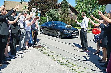 Hochzeit-Sandra-Seifert-Steve-Auch-Anger-Hoeglworth-Strobl-Alm-Piding-_DSC6159-by-FOTO-FLAUSEN