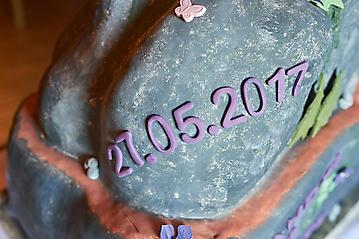 Hochzeit-Sandra-Seifert-Steve-Auch-Anger-Hoeglworth-Strobl-Alm-Piding-_DSC6234-by-FOTO-FLAUSEN