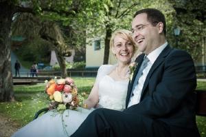 042-Fotograf-Mattsee-Hochzeit-6101
