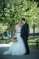 045-Fotograf-Mattsee-Hochzeit-6169