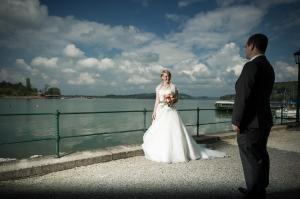 047-Fotograf-Mattsee-Hochzeit-6196