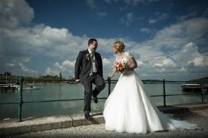 048-Fotograf-Mattsee-Hochzeit-6201