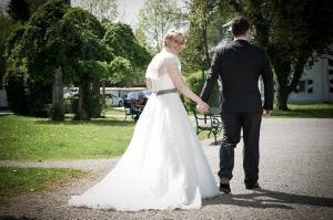 050-Fotograf-Mattsee-Hochzeit-6283