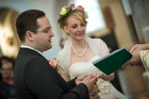 054-Fotograf-Mattsee-Hochzeit-6377