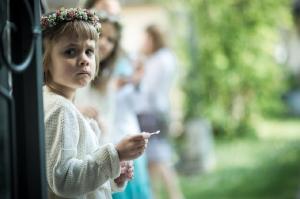 062-Fotograf-Mattsee-Hochzeit-6508