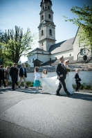 081-Fotograf-Mattsee-Hochzeit-0163