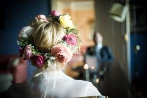 088-Fotograf-Mattsee-Hochzeit-6824