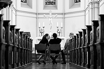 Taufe-Marlen-Greta-Schoendorf-Christuskirche-Salzburg-_DSC5828-by-FOTO-FLAUSEN