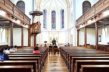 Taufe-Marlen-Greta-Schoendorf-Christuskirche-Salzburg-_DSC6002-by-FOTO-FLAUSEN