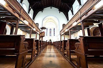 Taufe-Marlen-Greta-Schoendorf-Christuskirche-Salzburg-_DSC6045-by-FOTO-FLAUSEN