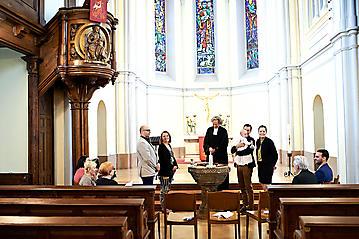 Taufe-Marlen-Greta-Schoendorf-Christuskirche-Salzburg-_DSC6174-by-FOTO-FLAUSEN